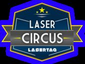 Lasertag Regensburg